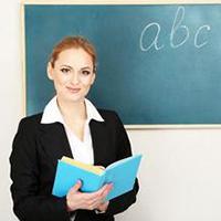 测试机构3讲师1